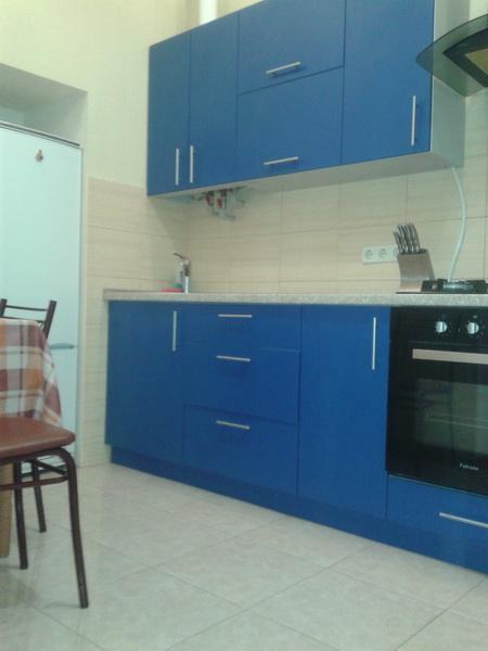Сдается 1-комнатная квартира на ул. Нежинская — 240 у.е./мес. (фото №6)