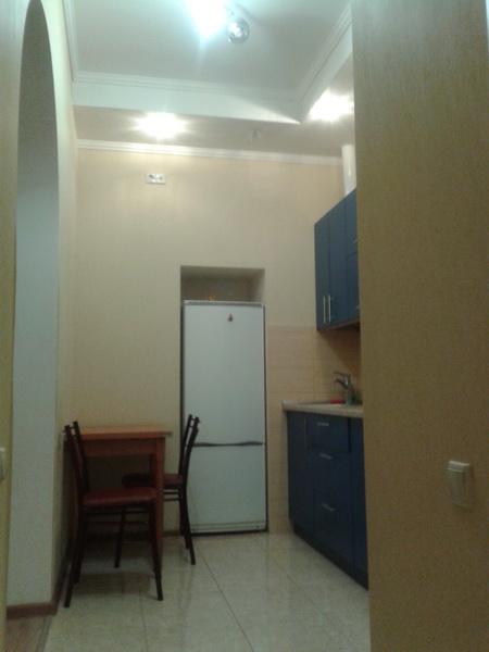 Сдается 1-комнатная квартира на ул. Нежинская — 240 у.е./мес. (фото №8)