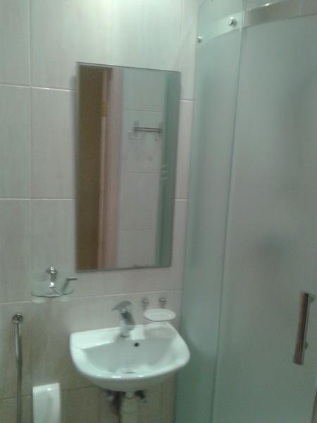 Сдается 1-комнатная квартира на ул. Нежинская — 240 у.е./мес. (фото №10)