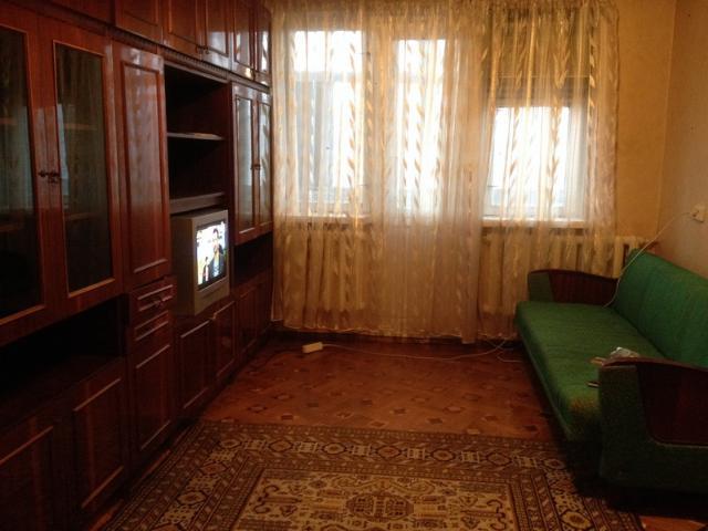 Сдается 3-комнатная квартира на ул. Космонавтов — 270 у.е./мес. (фото №3)