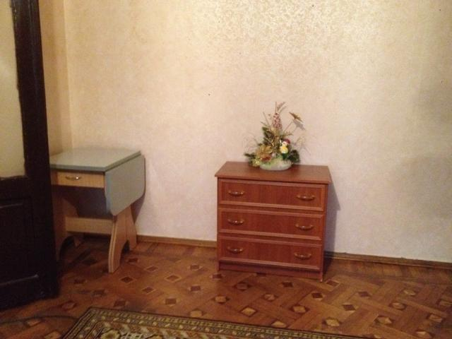 Сдается 3-комнатная квартира на ул. Космонавтов — 270 у.е./мес. (фото №4)
