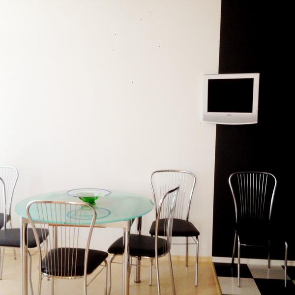Сдается 3-комнатная квартира на ул. Генуэзская — 1 500 у.е./мес. (фото №9)
