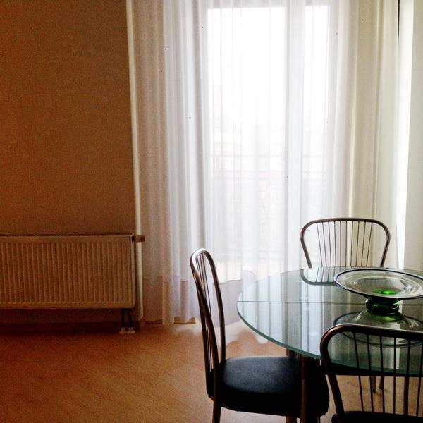 Сдается 3-комнатная квартира на ул. Генуэзская — 1 500 у.е./мес. (фото №10)