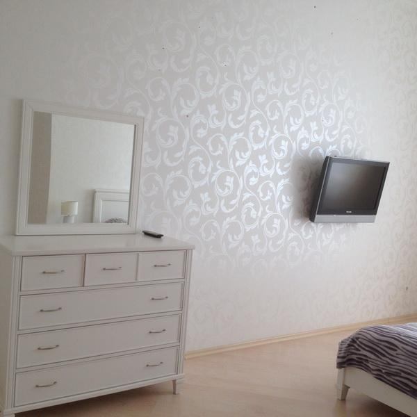 Сдается 3-комнатная квартира на ул. Генуэзская — 1 500 у.е./мес. (фото №16)