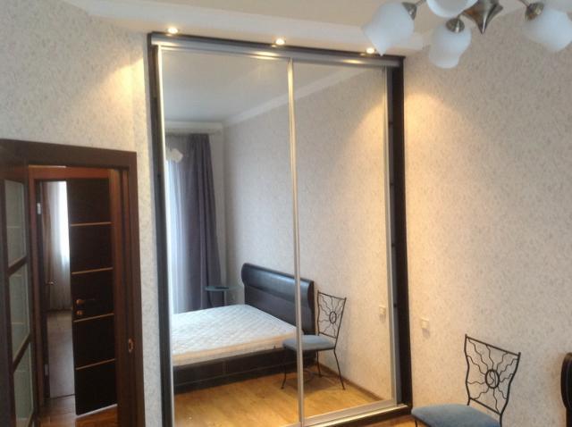 Сдается 3-комнатная квартира на ул. Книжный Пер. — 500 у.е./мес. (фото №3)
