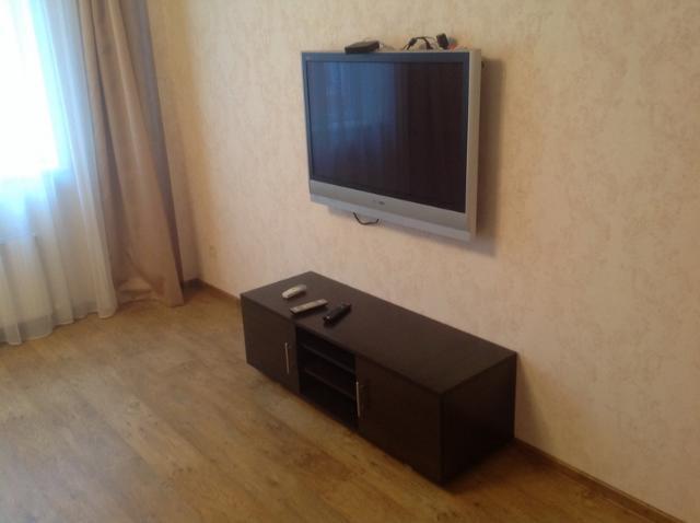 Сдается 3-комнатная квартира на ул. Книжный Пер. — 500 у.е./мес. (фото №4)