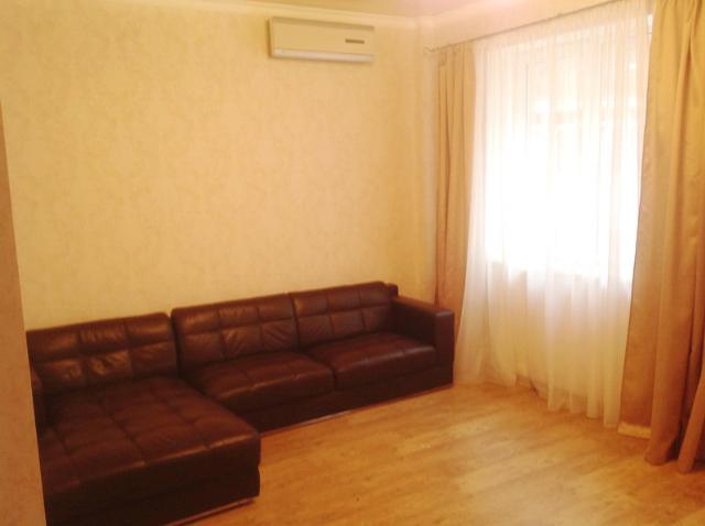 Сдается 3-комнатная квартира на ул. Книжный Пер. — 500 у.е./мес. (фото №5)