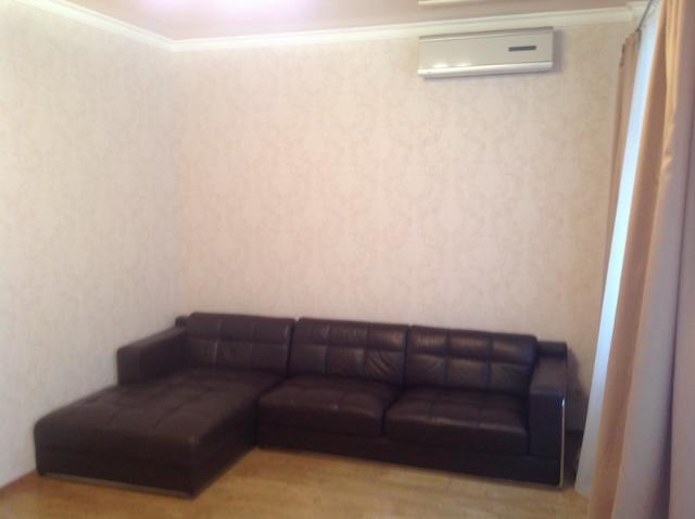 Сдается 3-комнатная квартира на ул. Книжный Пер. — 500 у.е./мес. (фото №6)
