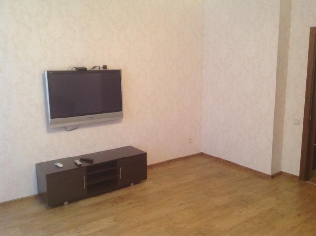 Сдается 3-комнатная квартира на ул. Книжный Пер. — 500 у.е./мес. (фото №7)