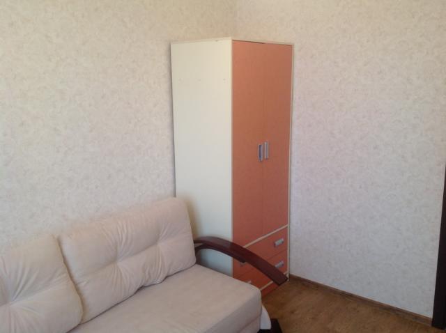 Сдается 3-комнатная квартира на ул. Книжный Пер. — 500 у.е./мес. (фото №9)