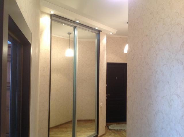 Сдается 3-комнатная квартира на ул. Книжный Пер. — 500 у.е./мес. (фото №11)