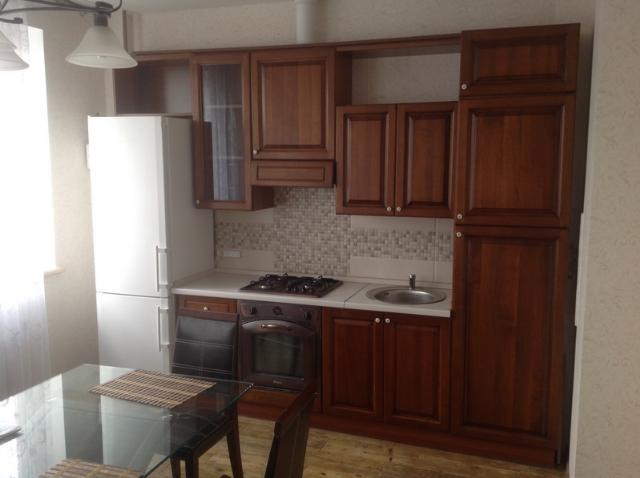 Сдается 3-комнатная квартира на ул. Книжный Пер. — 500 у.е./мес. (фото №12)