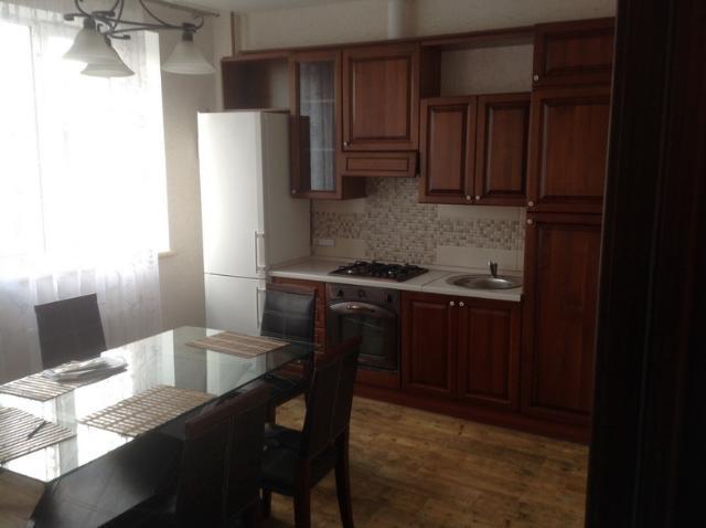 Сдается 3-комнатная квартира на ул. Книжный Пер. — 500 у.е./мес. (фото №13)
