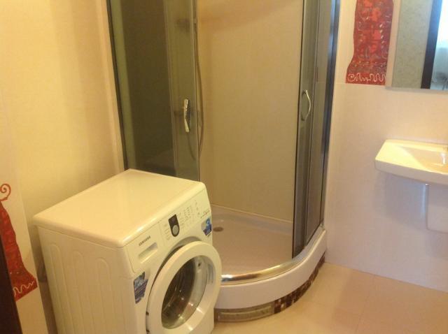 Сдается 3-комнатная квартира на ул. Книжный Пер. — 500 у.е./мес. (фото №14)