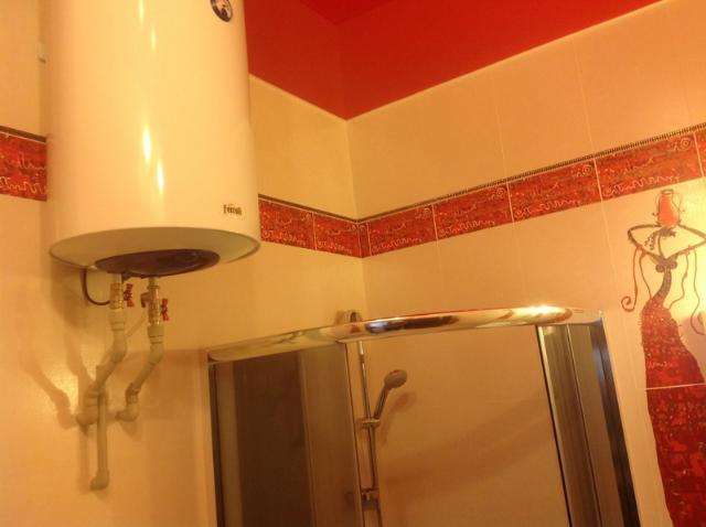 Сдается 3-комнатная квартира на ул. Книжный Пер. — 500 у.е./мес. (фото №15)