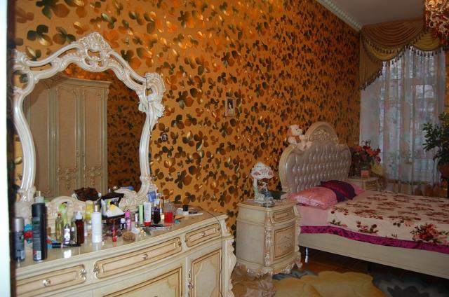 Сдается 3-комнатная квартира на ул. Канатная — 1 200 у.е./мес. (фото №6)