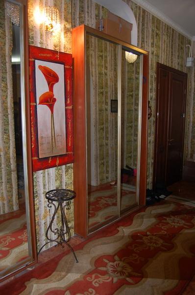 Сдается 3-комнатная квартира на ул. Канатная — 1 200 у.е./мес. (фото №14)