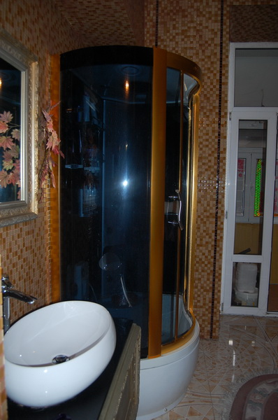 Сдается 3-комнатная квартира на ул. Канатная — 1 200 у.е./мес. (фото №15)