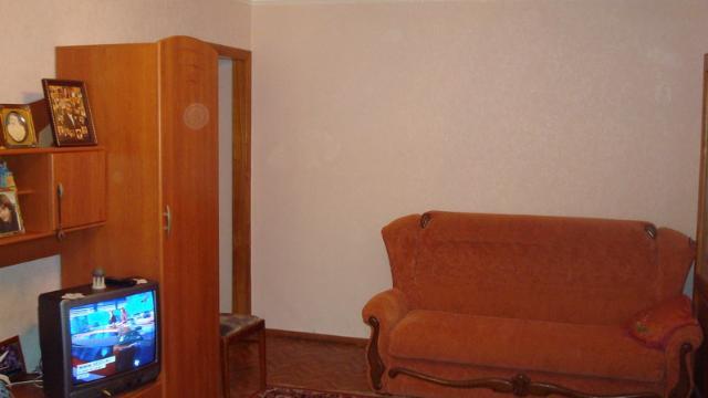 Сдается 3-комнатная квартира на ул. Французский Бул. — 40 у.е./сут. (фото №3)