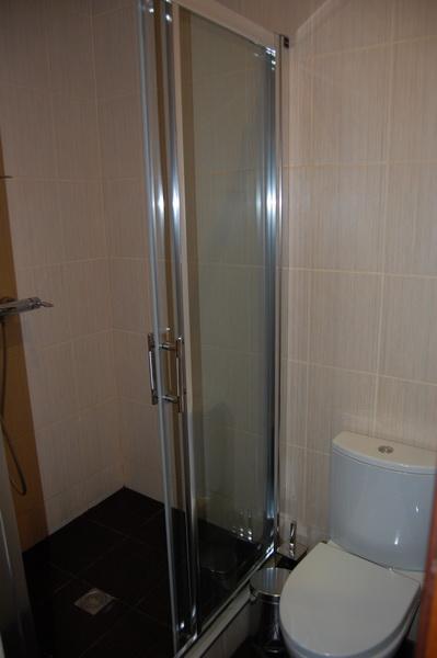 Сдается 1-комнатная квартира на ул. Ясная — 545 у.е./мес. (фото №5)