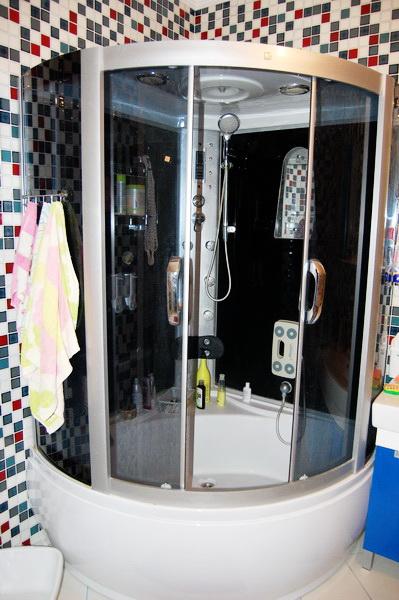Сдается 3-комнатная квартира на ул. Французский Бул. — 57 у.е./сут. (фото №7)