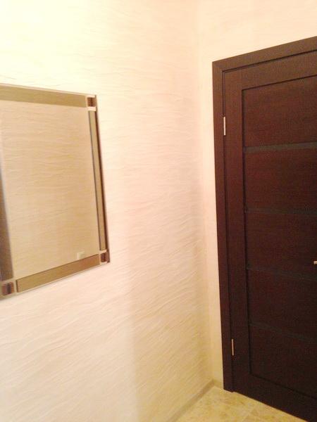 Сдается 1-комнатная квартира на ул. Гагаринское Плато — 500 у.е./мес. (фото №5)