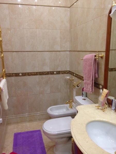Сдается 3-комнатная квартира на ул. Французский Бул. — 2 000 у.е./мес. (фото №11)