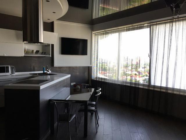 Сдается 1-комнатная квартира на ул. Литературная — 500 у.е./мес. (фото №2)