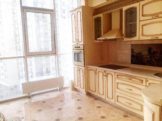 Сдается 2-комнатная квартира на ул. Французский Бул. — 720 у.е./мес. (фото №3)