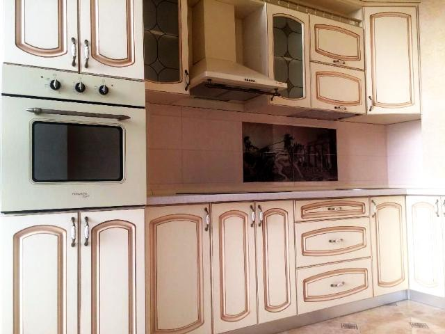Сдается 2-комнатная квартира на ул. Французский Бул. — 720 у.е./мес. (фото №4)