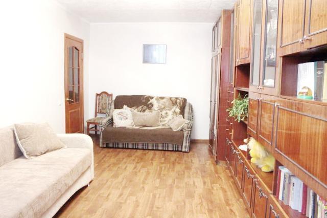 Сдается 1-комнатная квартира на ул. Николаевская Дор. — 25 у.е./сут. (фото №2)