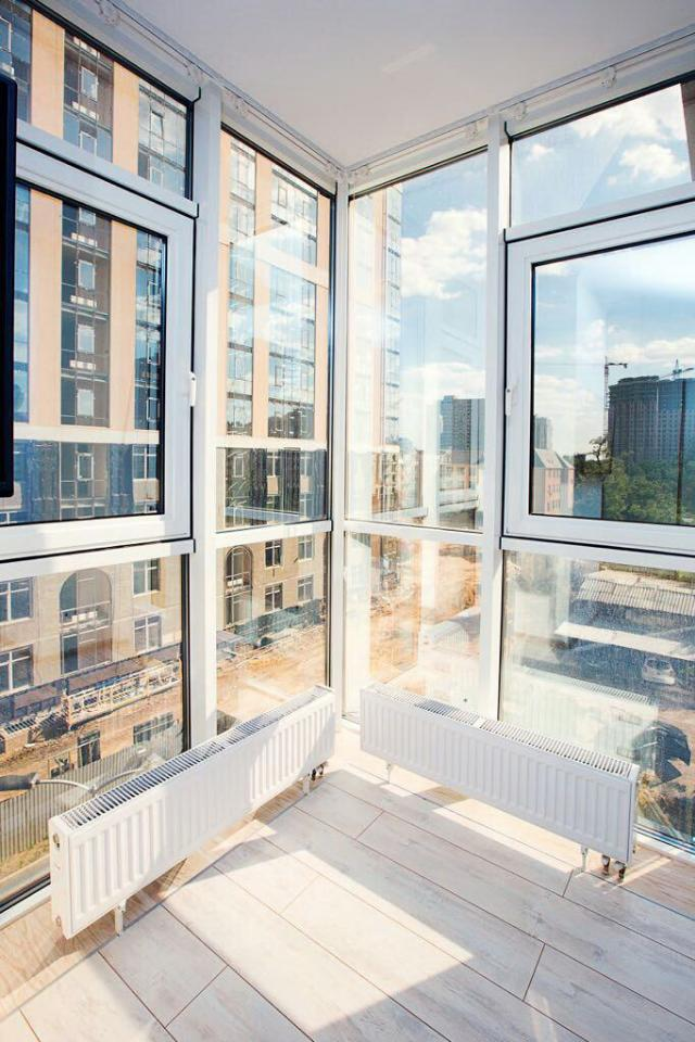 Сдается 1-комнатная квартира на ул. Французский Бул. — 1 000 у.е./мес. (фото №2)