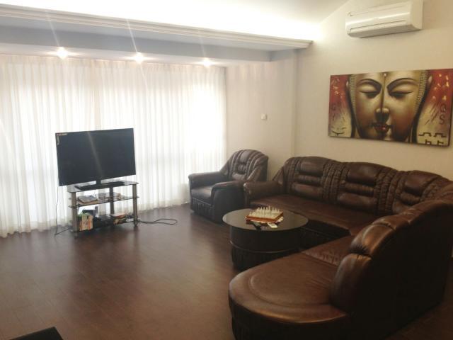 Сдается 3-комнатная квартира на ул. Большая Арнаутская — 1 300 у.е./мес.