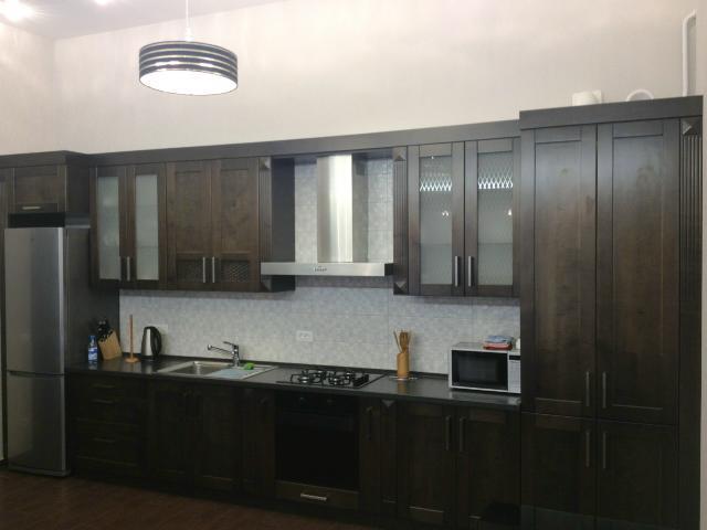 Сдается 3-комнатная квартира на ул. Большая Арнаутская — 1 300 у.е./мес. (фото №2)