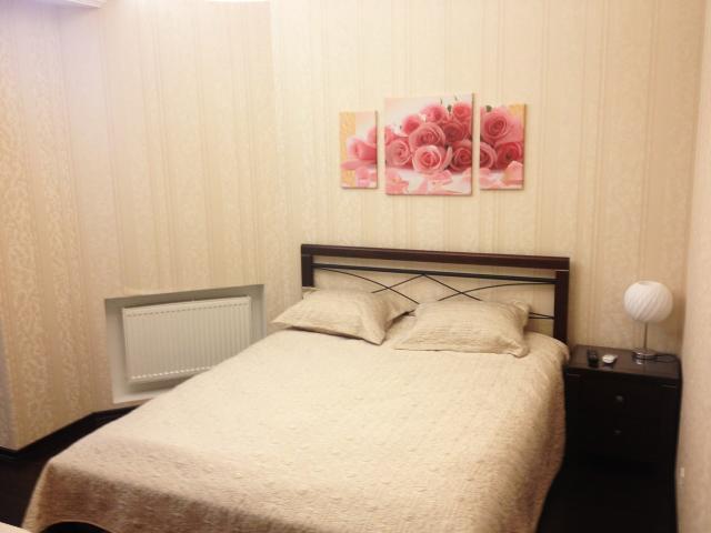 Сдается 3-комнатная квартира на ул. Большая Арнаутская — 1 300 у.е./мес. (фото №4)