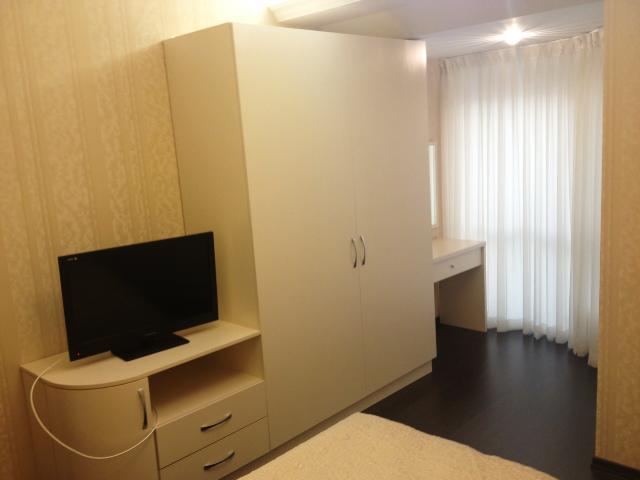 Сдается 3-комнатная квартира на ул. Большая Арнаутская — 1 300 у.е./мес. (фото №5)