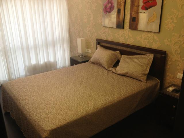 Сдается 3-комнатная квартира на ул. Большая Арнаутская — 1 300 у.е./мес. (фото №6)