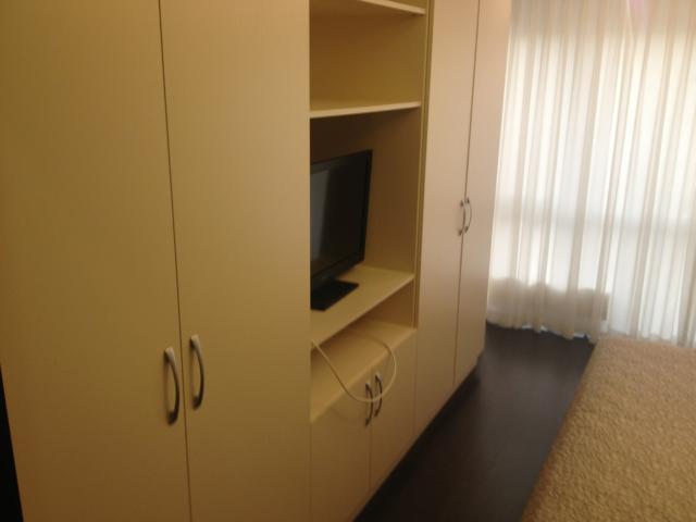 Сдается 3-комнатная квартира на ул. Большая Арнаутская — 1 300 у.е./мес. (фото №7)
