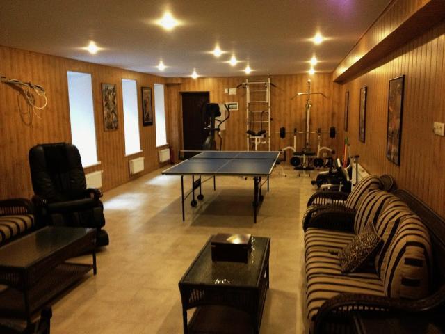 Сдается 3-комнатная квартира на ул. Большая Арнаутская — 1 300 у.е./мес. (фото №11)
