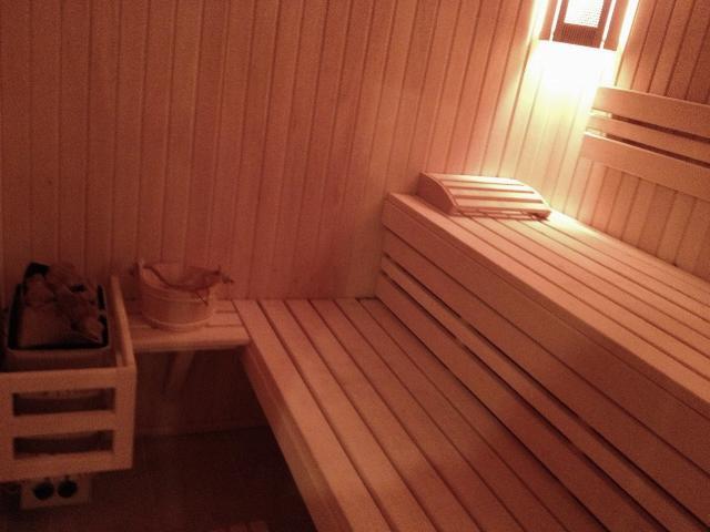 Сдается 3-комнатная квартира на ул. Большая Арнаутская — 1 300 у.е./мес. (фото №12)