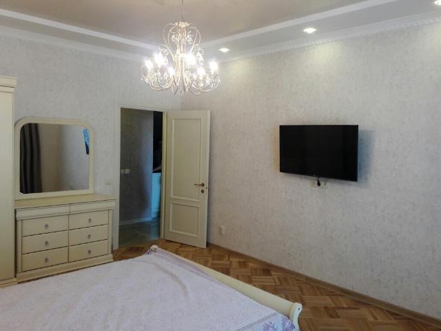 Сдается 1-комнатная квартира на ул. Генуэзская — 600 у.е./мес. (фото №7)