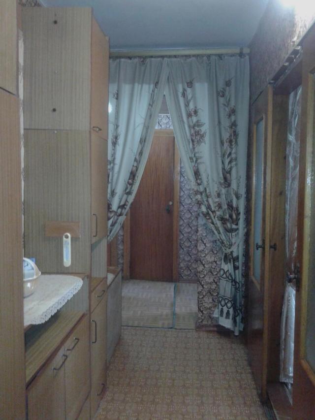 Сдается 3-комнатная квартира на ул. Бочарова Ген. — 220 у.е./мес. (фото №4)