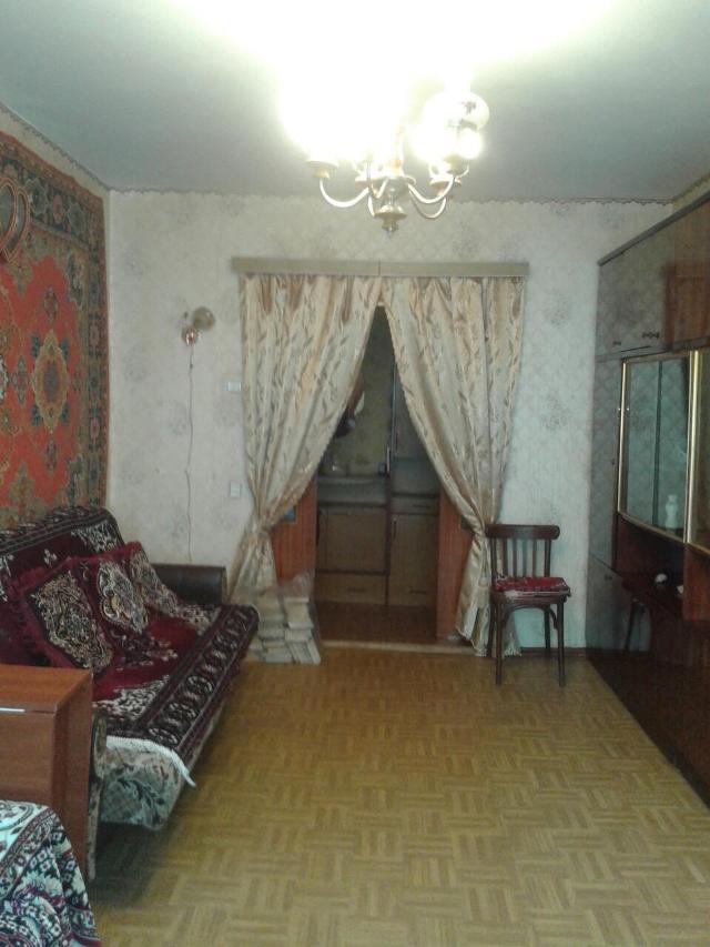 Сдается 3-комнатная квартира на ул. Бочарова Ген. — 220 у.е./мес. (фото №5)