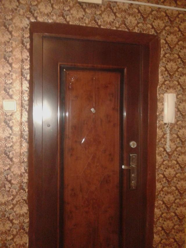 Сдается 3-комнатная квартира на ул. Бочарова Ген. — 220 у.е./мес. (фото №7)