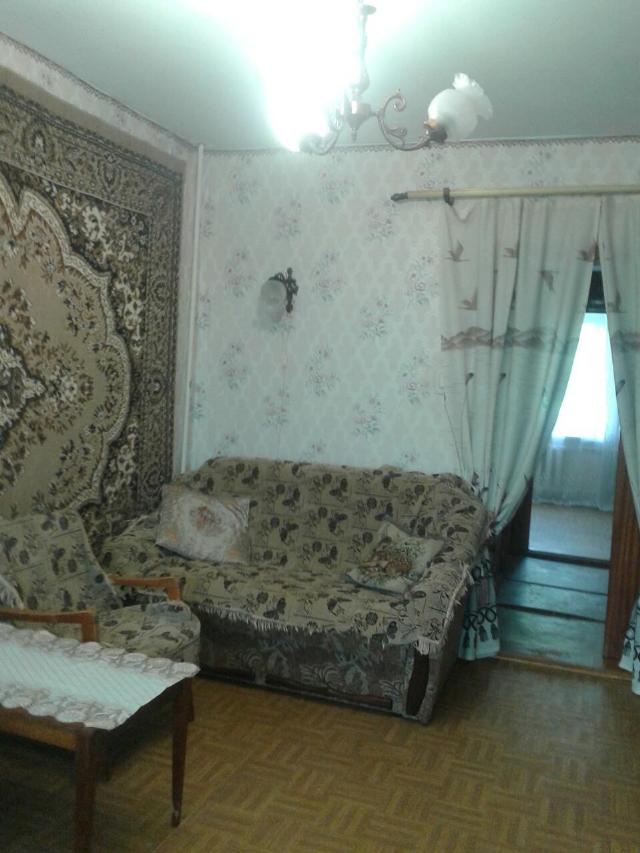 Сдается 3-комнатная квартира на ул. Бочарова Ген. — 220 у.е./мес. (фото №8)
