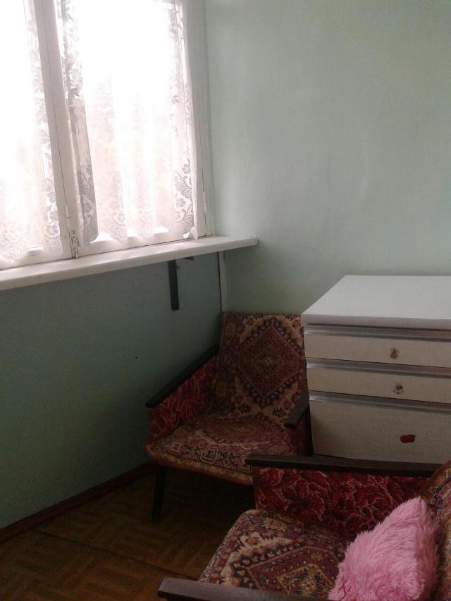 Сдается 3-комнатная квартира на ул. Бочарова Ген. — 220 у.е./мес. (фото №10)