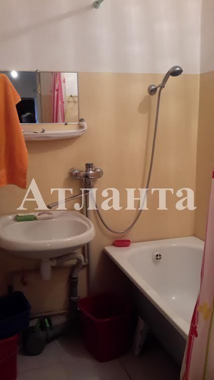 Сдается 3-комнатная квартира на ул. Паустовского — 200 у.е./мес. (фото №4)