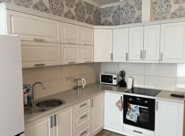 Сдается 1-комнатная квартира на ул. Французский Бул. — 500 у.е./мес. (фото №4)