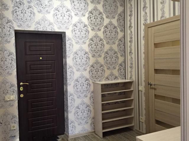 Сдается 1-комнатная квартира на ул. Французский Бул. — 500 у.е./мес. (фото №6)