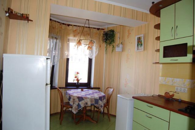Сдается 1-комнатная квартира на ул. Садиковская — 261 у.е./мес. (фото №4)